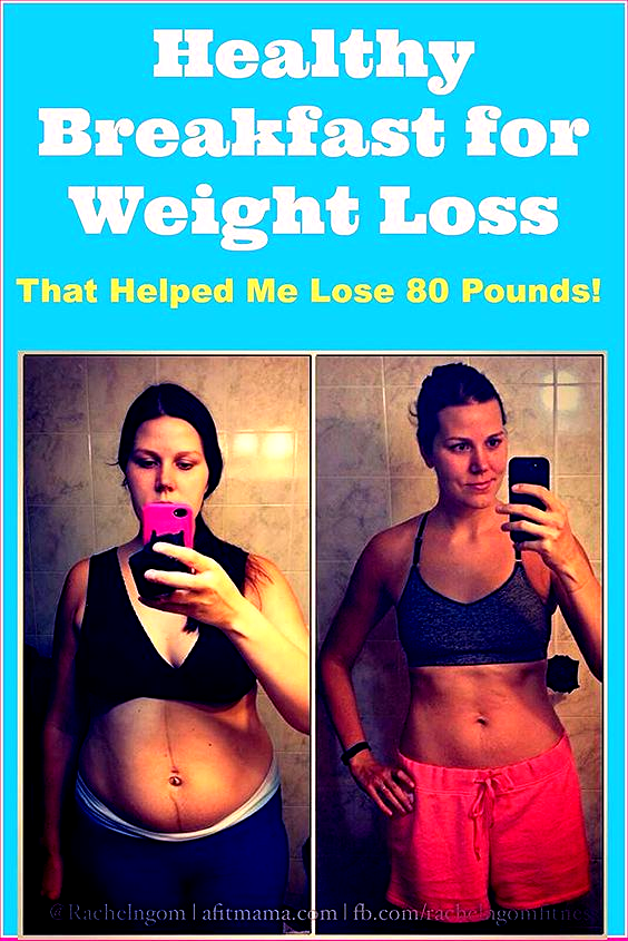 13 day diet to lose 40 pounds is a Copenhagen diet ( weight loss recipe), it is said that eating thi...