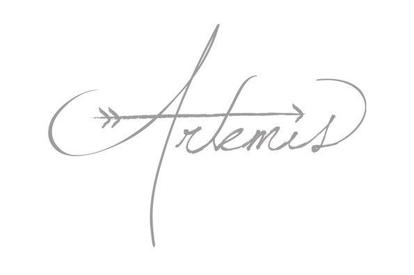 Apollo And Artemis Google Search Tattoos Pinterest Artemis