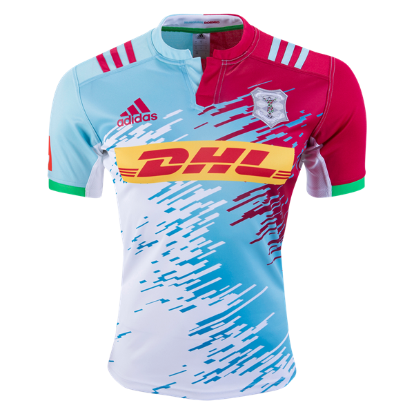 Product Image Rugby Jersey Design Sports Jersey Design Football Shirt Designs