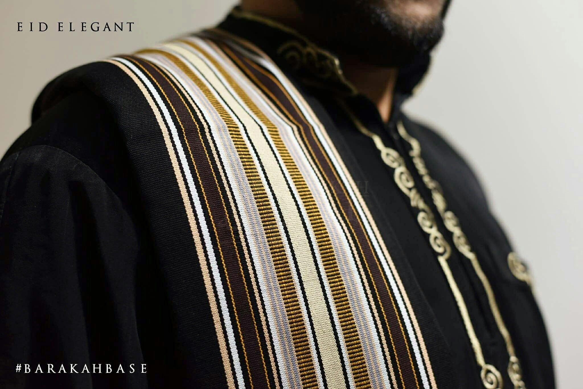 Men Genuine Moroccan thobe//jubba//jalabiya.kandorah.dishdash.jubba..size 56 only