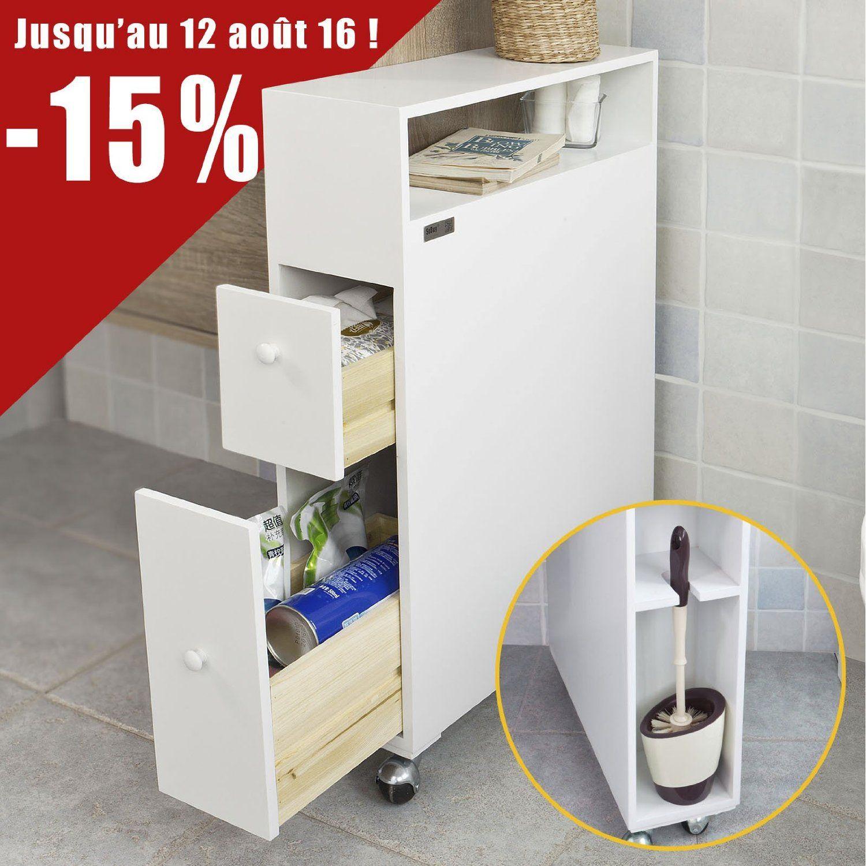 Amazon Captcha Meuble Rangement Meuble Rangement Wc Rangement Toilette