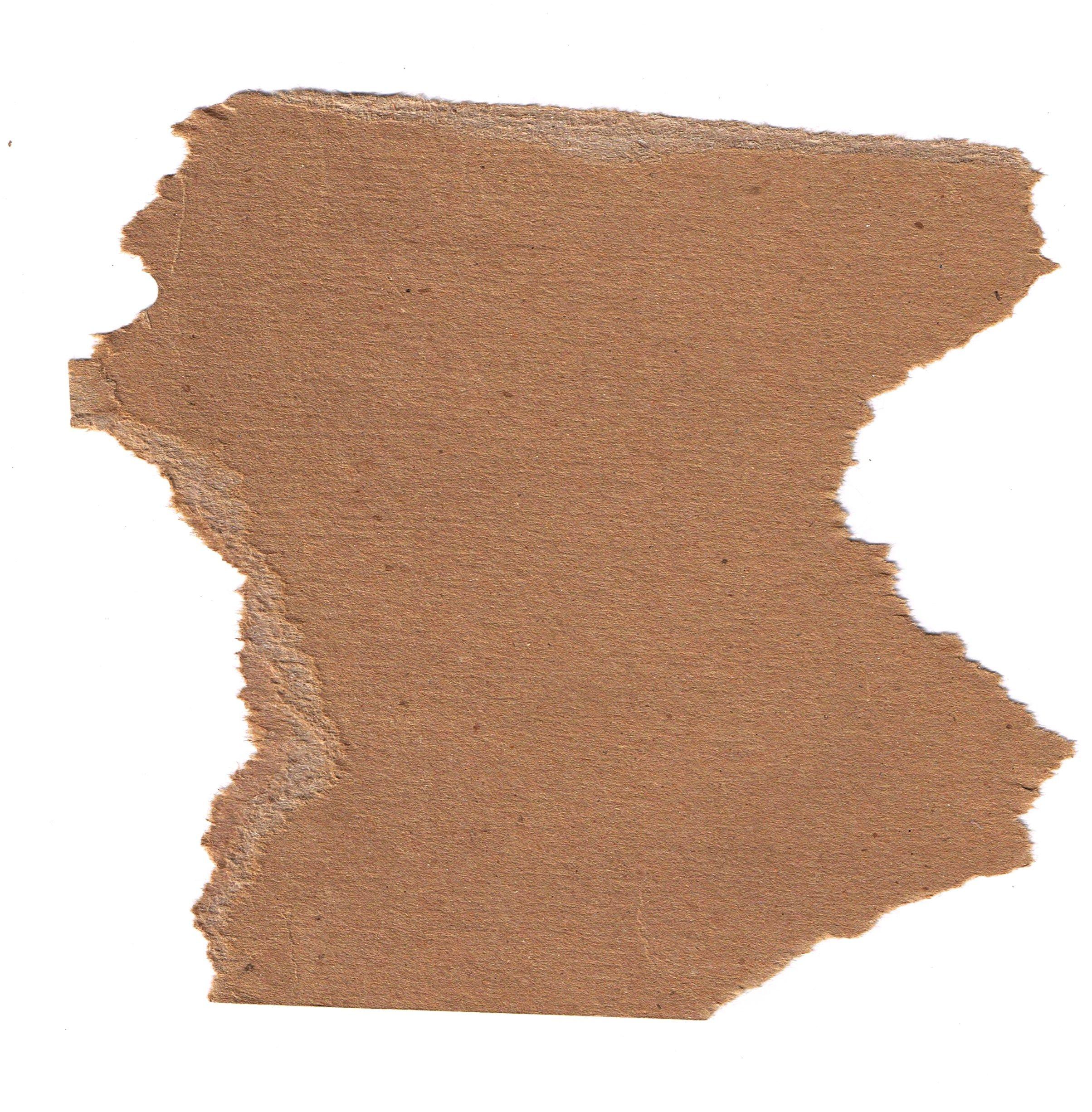 Free Ripped Paper Texture Texture L T Disenos De Unas Texturas Para Portadas Decoraciones Para Trabajos