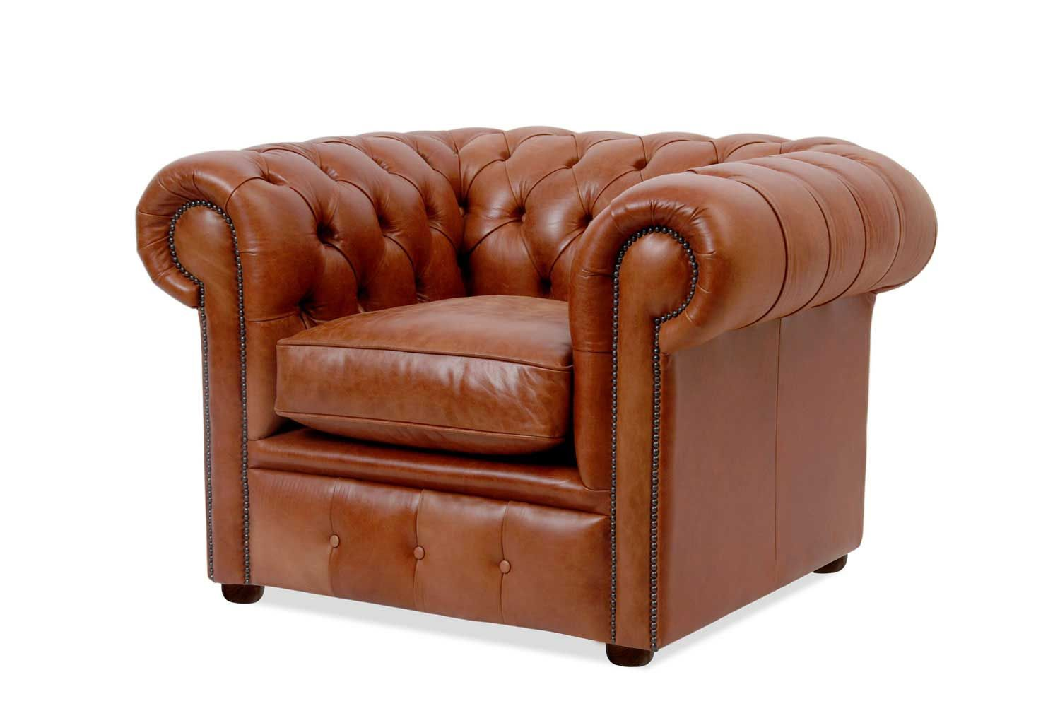 Chesterfield Sessel Clubsessel Brighton Chesterfield Sessel Designermöbel