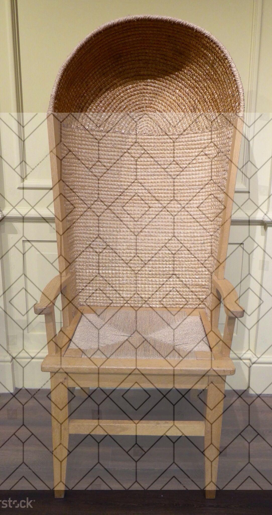 10+ Awe-Inspiring Fabric Canopy Flower Ideas | Door Canopy | Canopy