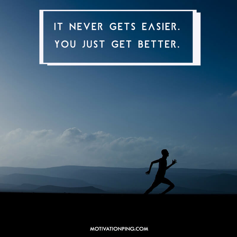 100 Motivational Quotes For Athletes Motivational