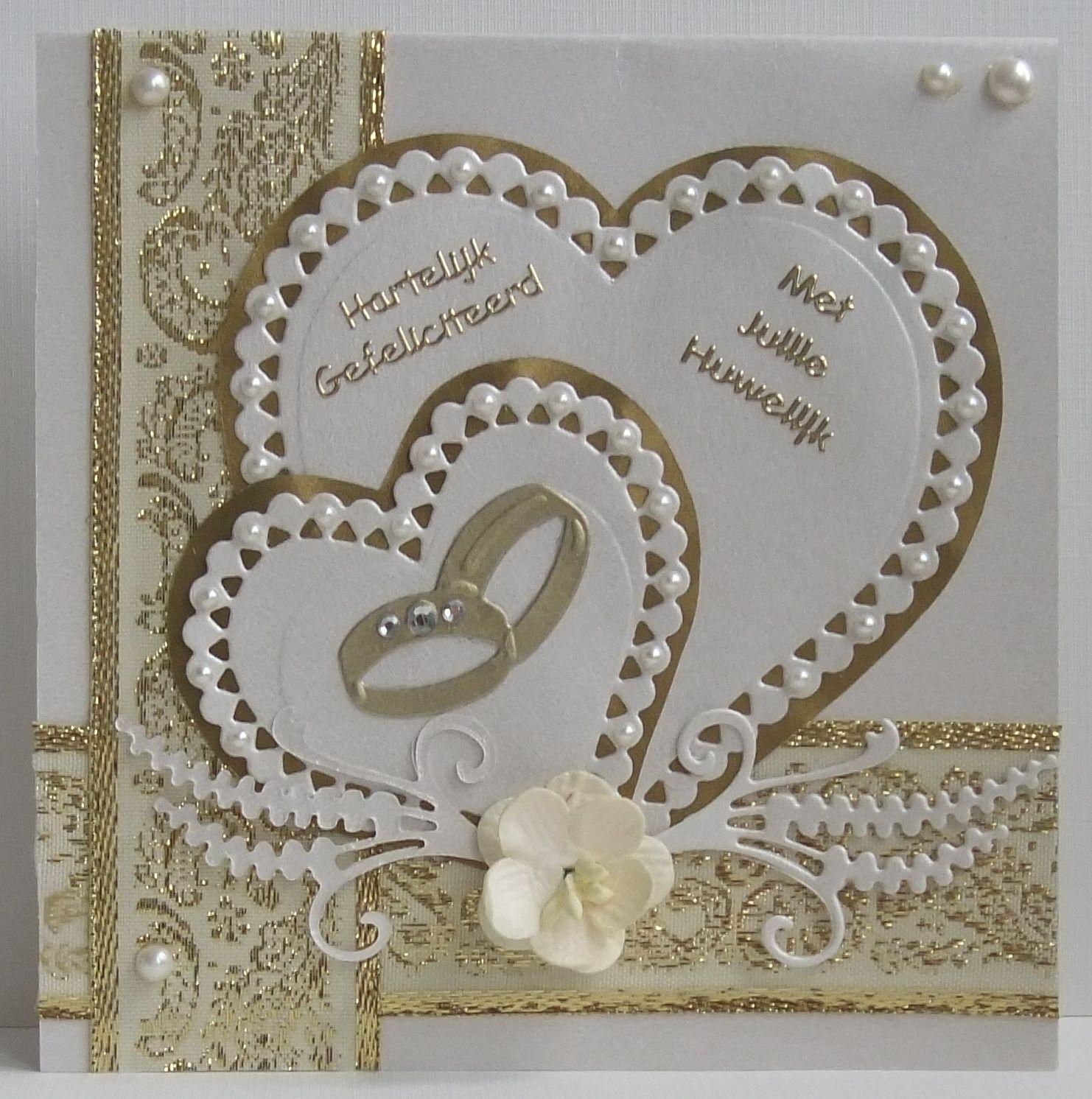 30 лет свадебные открытки своими руками, цветами день рождения