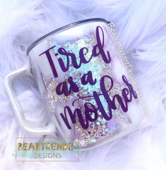 Custom Glitter Coffee Mug, Camping Mug, Coffee Cup, Coffee Mug with Lid, Beartrendz Designs, Geode Tumbler #coffeecup Custom Glitter Coffee Mug, Camping Mug, Coffee Cup, Coffee Mug with Lid, Beartrendz Designs, Geode T #coffeecups