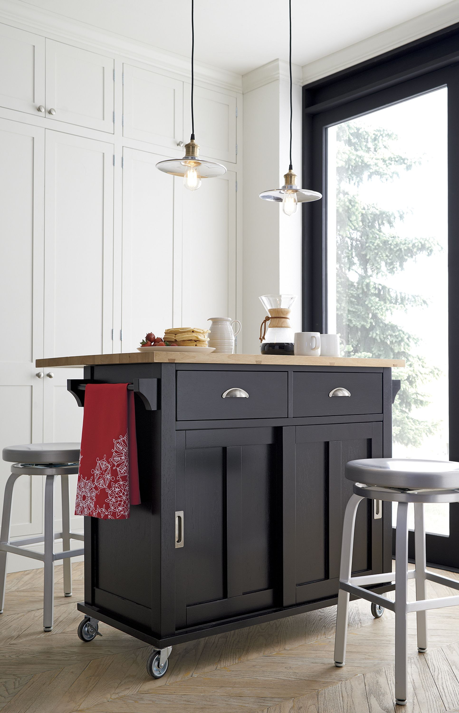 Belmont Maple Toffee Bruce Hall Kraftmaid Cabinets New Kitchen Kraftmaid