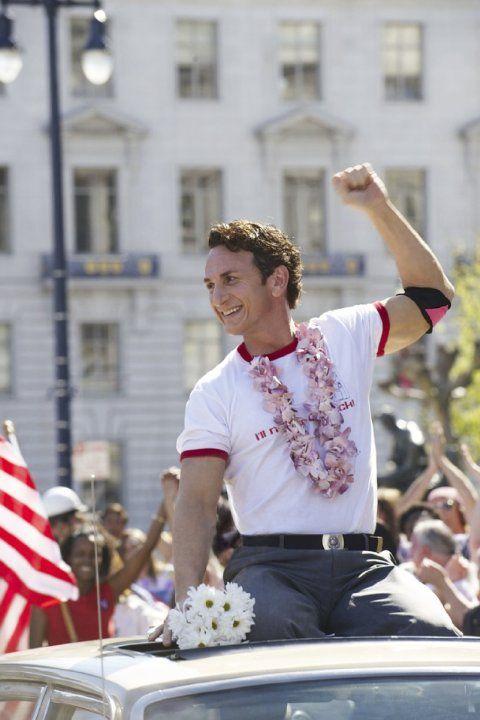 Account Suspended Harvey Milk Sean Penn Kino