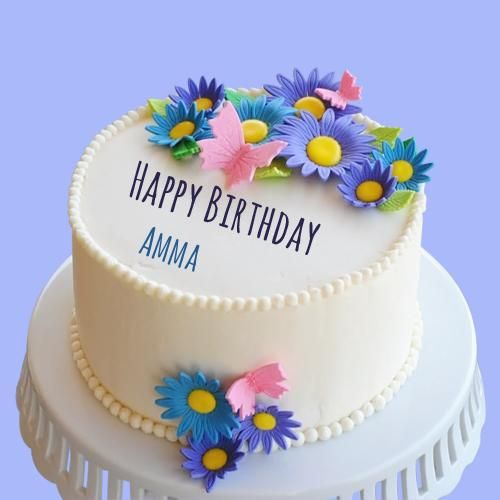 Miraculous Pin By Shobana Naveen On Shobana With Images Cake Name Personalised Birthday Cards Paralily Jamesorg