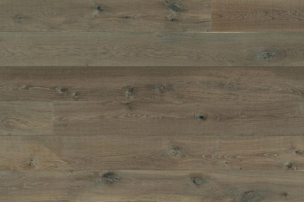 Distillery Pre Finished Engineered European White Oak Hardwood Flooring From The Vintage Loft Collection White Oak Hardwood Floors Flooring Hardwood Floors