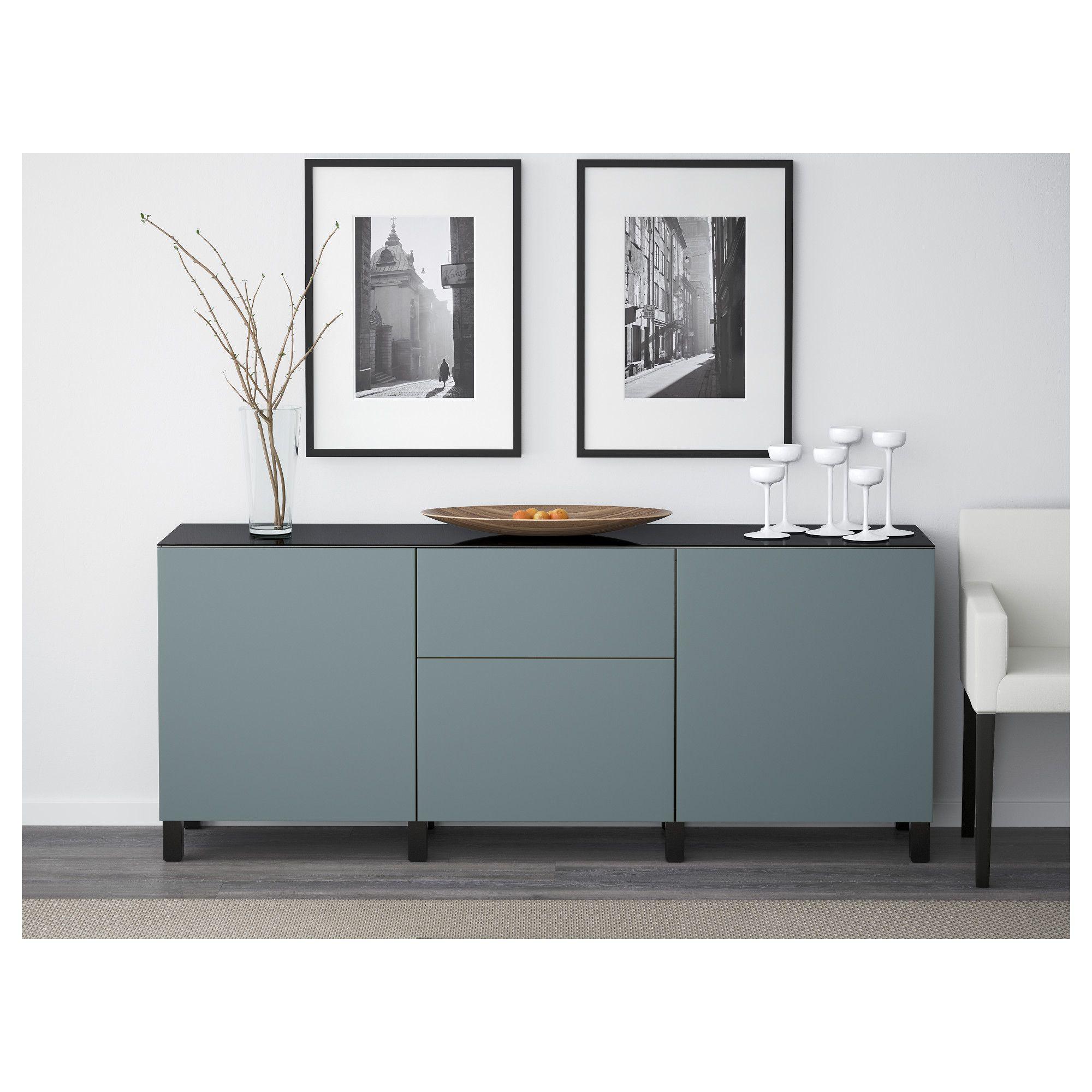 Furniture And Home Furnishings Mit Bildern Sideboard Weiss Hochglanz Ikea Wohnzimmer Ideen Sideboard Weiss