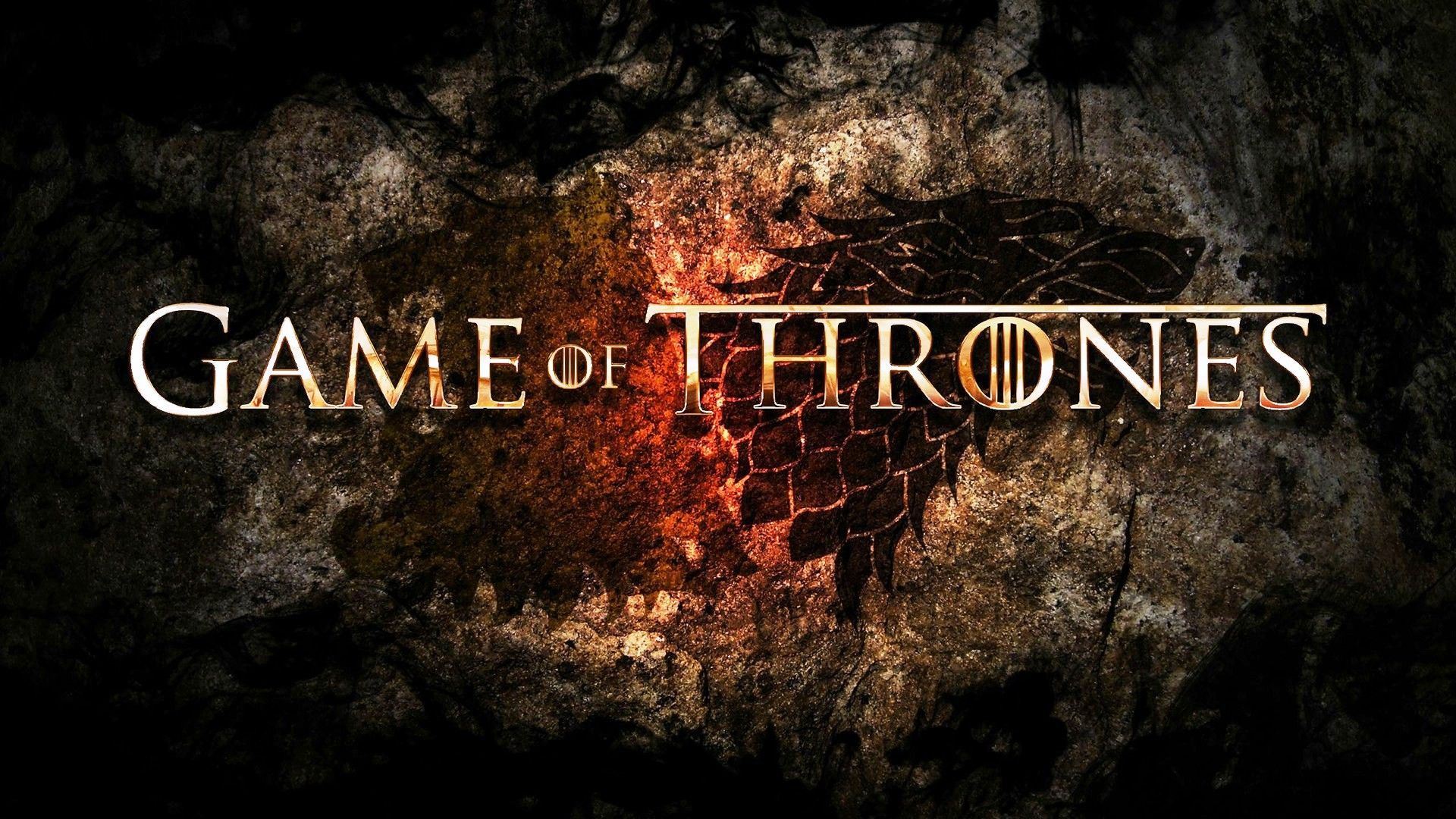 Hd Backgrounds Game Of Thrones Best Movie Poster Wallpaper Hd Watch Game Of Thrones Game Of Thrones Theme Game Of Thrones Prequel