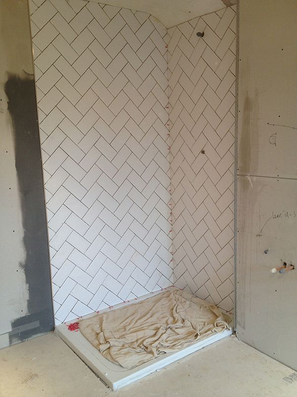 Completed+Bathroom+Tiling+With+Bathroom+Installation+In+Leeds | new ...