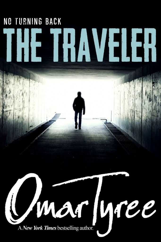 Koehler Books Presents The Best New International Thriller And
