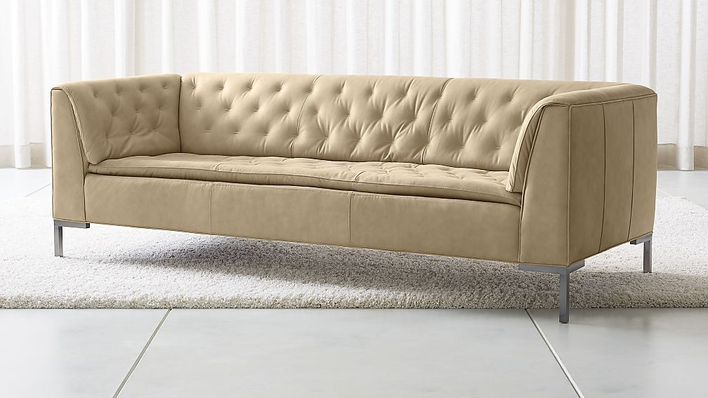 Excellent Grafton Leather Chesterfield Sofa Furniture Upholstered Forskolin Free Trial Chair Design Images Forskolin Free Trialorg