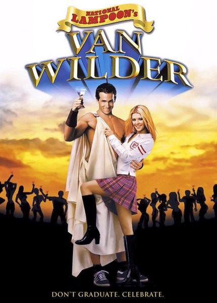 دانلود فیلم Van Wilder 2002 - http://www.2.2film40.in/%d8%af%d8%a7%d9%86%d9%84%d9%88%d8%af-%d9%81%db%8c%d9%84%d9%85-van-wilder-2002/
