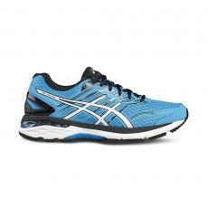 Running Schoenen En Running Gear Bij De Wit Schijndel Schoenen Hardloopschoenen Nike