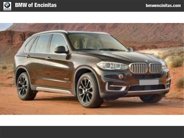Cars-For-Sale-In-San Diego | 2016 BMW X5 sDrive35i | http://sandiegousedcarsforsale.com/dealership-car/2016-BMW-X5-sDrive35i