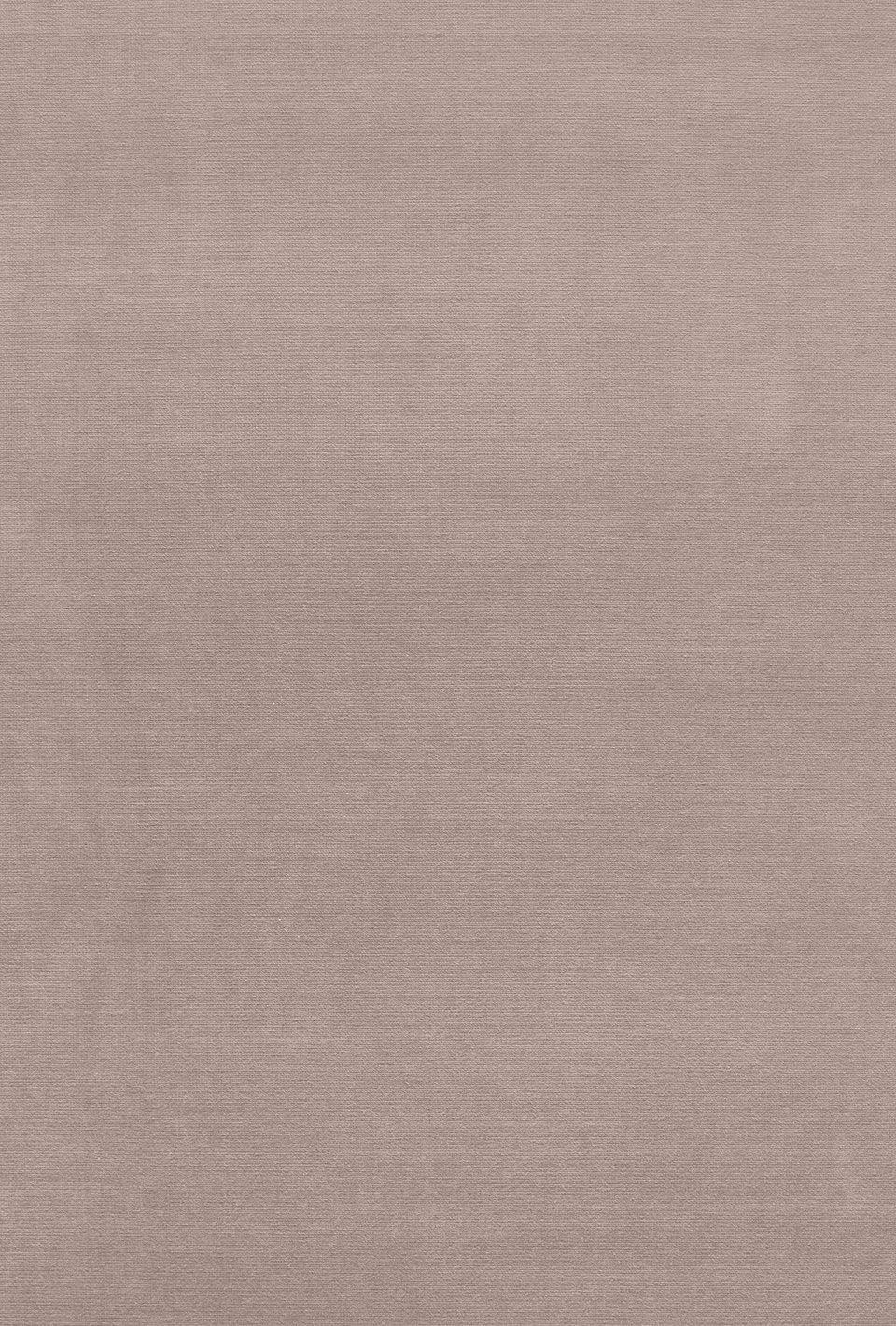 Fabric | Gainsborough Velvet in Stone | Schumacher