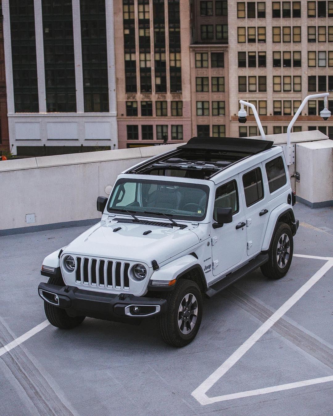 2015 Jeep Wrangler Unlimited Sport Google Search Jeep Wrangler Unlimited 2015 Jeep Wrangler Unlimited Jeep Wrangler