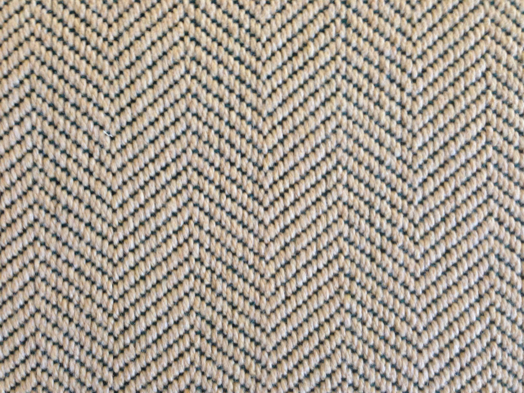 Herringbone Carpet Carpet Vidalondon
