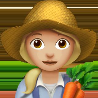 Sound The Alarms Apple S New Emoji Are Here At Last Emoji New Emojis Emoji Photo