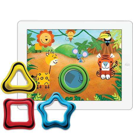About Best Educational Toys Educational Toys Learning Apps