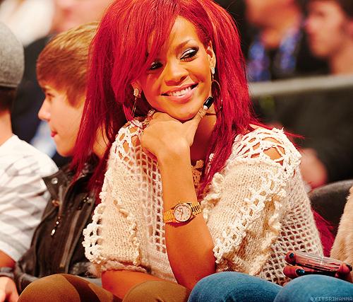 Rihanna | Rihanna fenty, Rihanna, Fashion