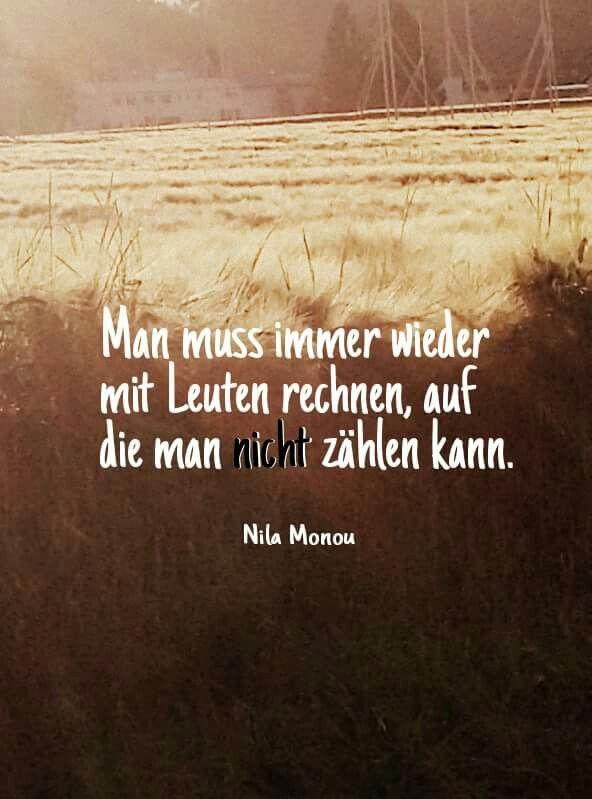 Spruch Sprüche Weisheit Zitate Sprüchearchiv Facebook