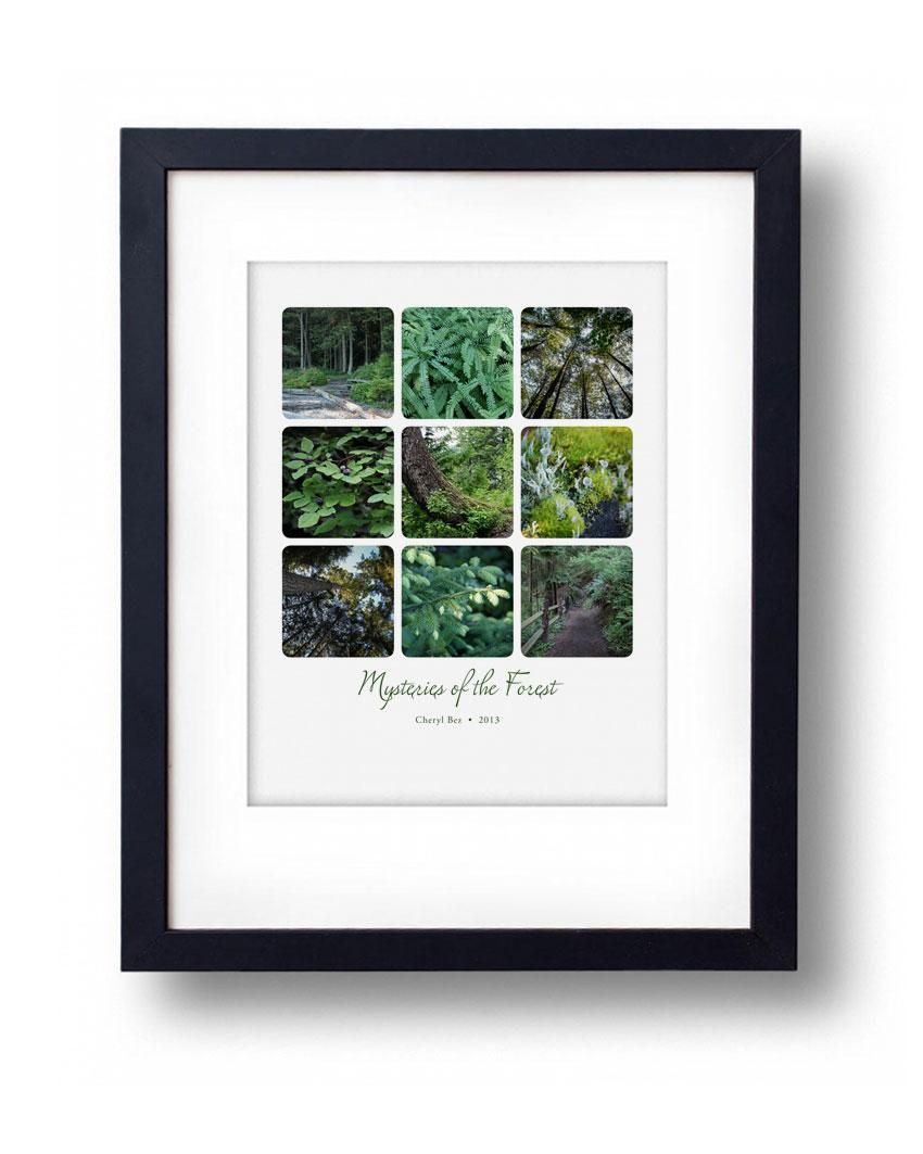 Excited to #print & #frame for #christmasgifts. Love that my #photos are finding their way into #homes & #hearts.