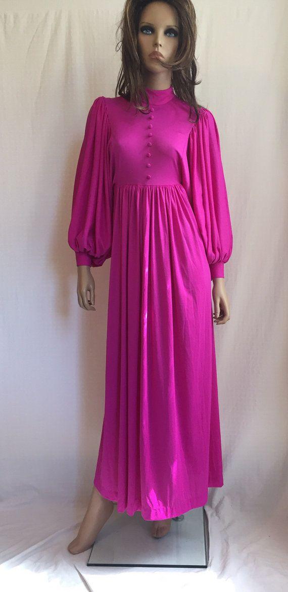 Fantástico Hippy Prom Dresses Componente - Ideas de Vestido para La ...