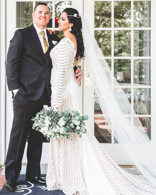 Pin By Vizcaya Sacramento On Picture Perfect Wedding Portraits Portrait Photographers Wedding Photography