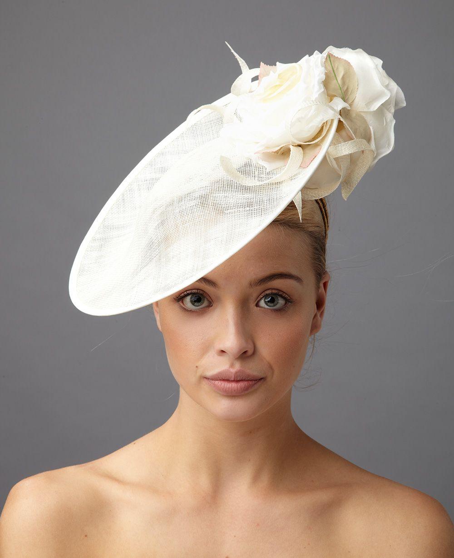 ae396656bfb43 Crawford Dish Hat