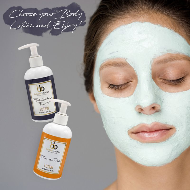 Buy Natural Skin Care Products Online Handcrafted Skin Care Products Natural Skin Care Skincare Online Skin Care