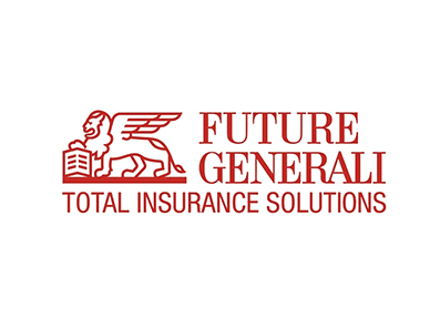 General Insurance From One Of The Top Notch General Insurance Companies In India Future Gener Health Insurance Plans Commercial Insurance Buy Health Insurance