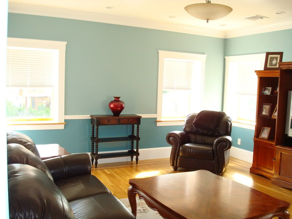 Perfect Color For Living Room Perfect Blue Paint For Living Room Yes Yes Go
