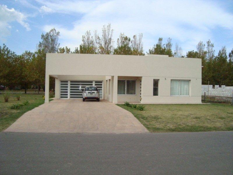 Resultado de imagen para construccion en seco en el valle - Casas modulares minimalistas ...