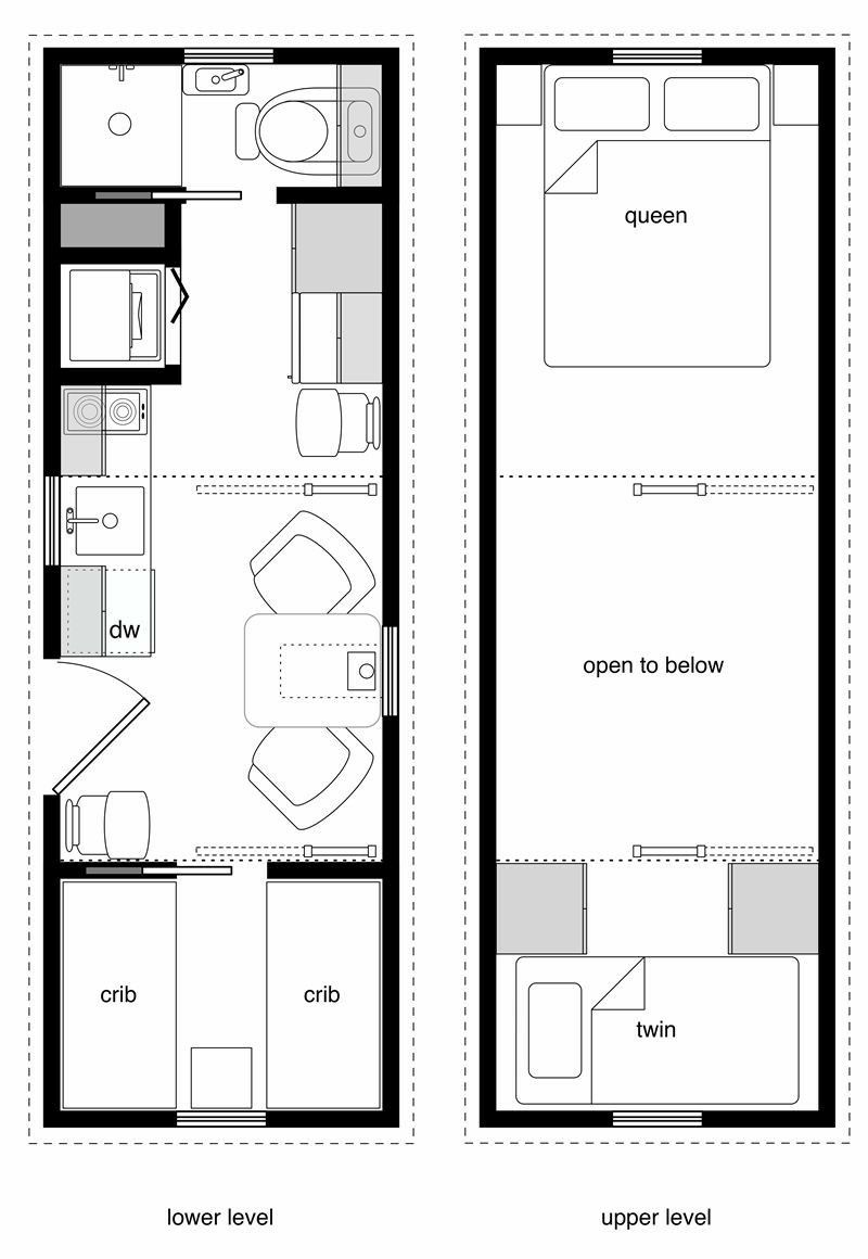 Arsuchismita I Will Design Shipping Container Projects For 50 On Fiverr Com Tiny House Floor Plans Tiny House Layout Tiny House Loft