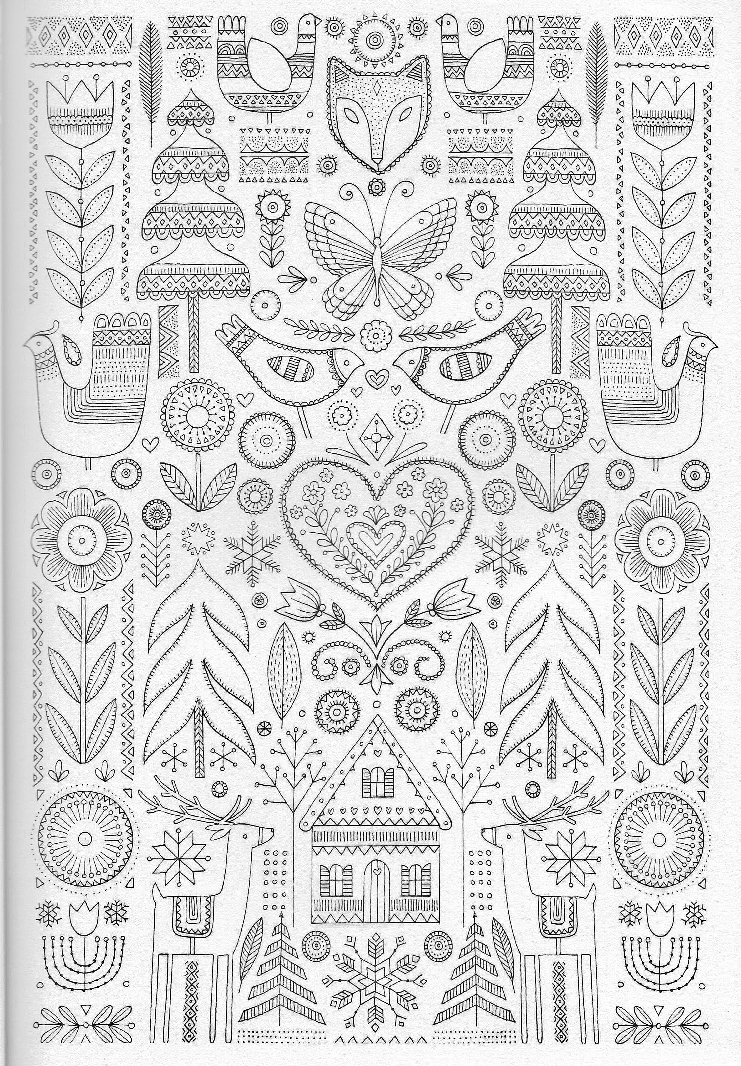 Adult coloring page | Join my grown-up coloring group on fb: "|2366|3400|?|24f443a55e74f309ecce7d0f1d080d30|False|UNLIKELY|0.31778016686439514