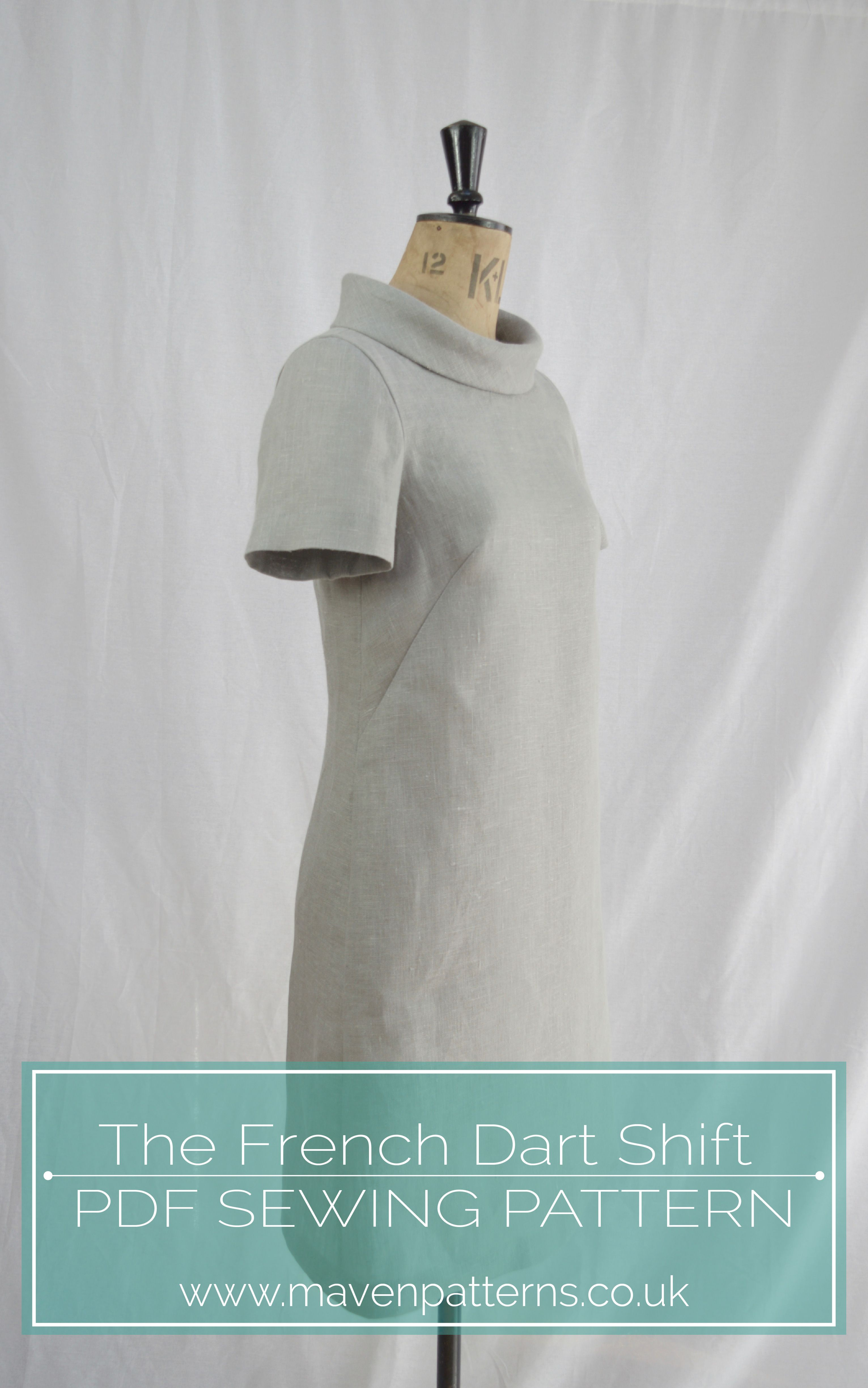 Easy Sewing Projects for Beginners | Diy Sewing: Fashion and Style ...
