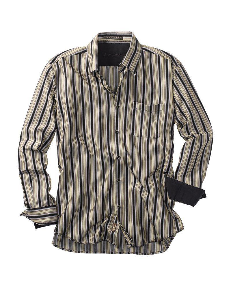 e969ba06398 Amazon.co.uk  mens silk underwear  Clothing
