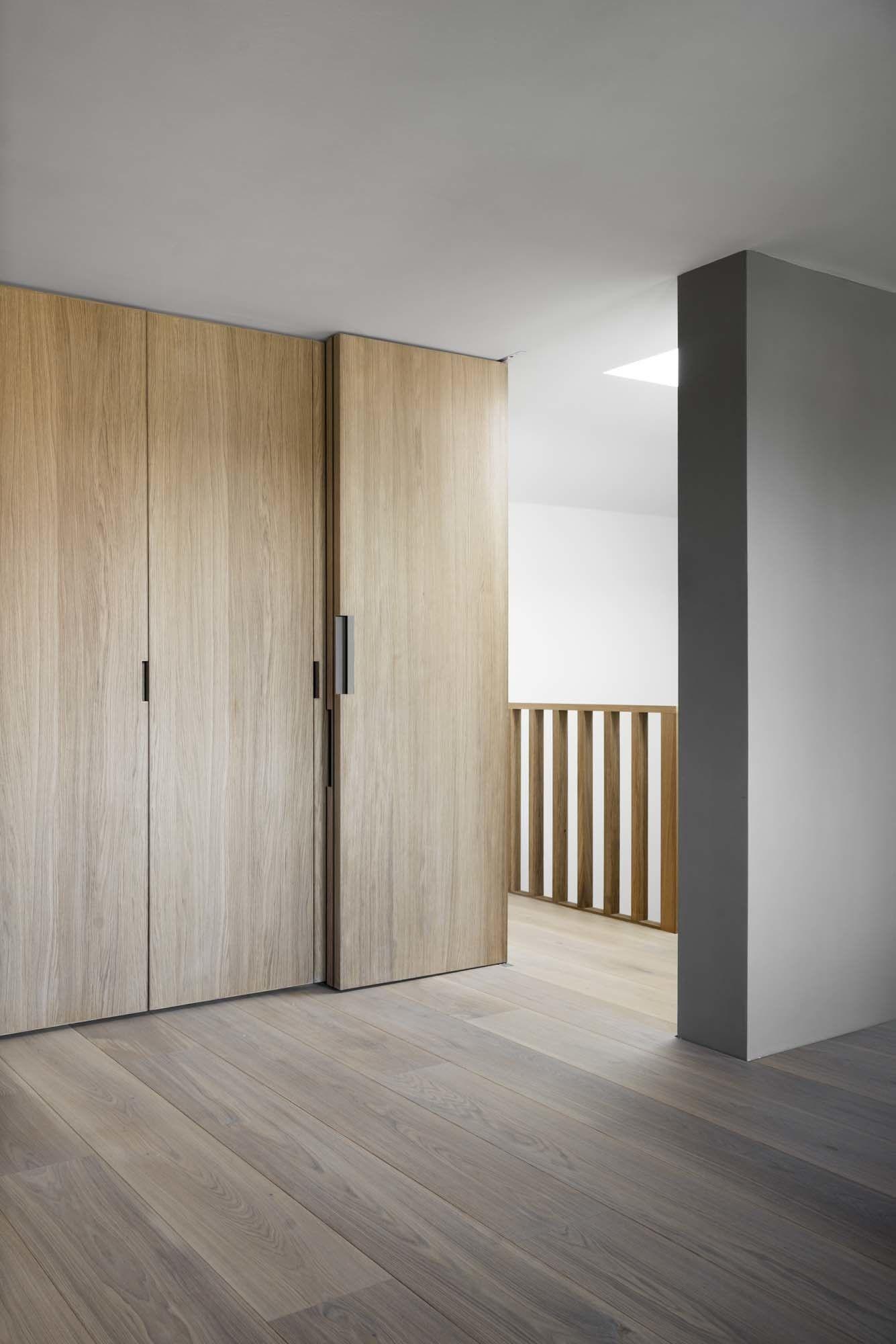 Kew Interior doors for sale, Oak interior doors