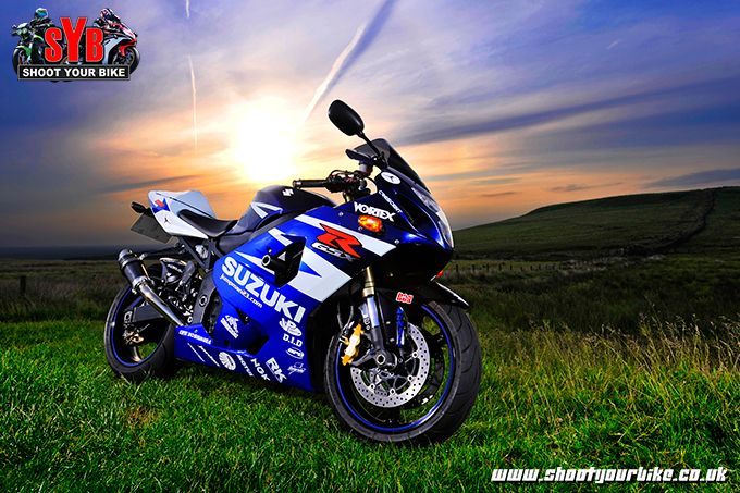 Superb 2004 Suzuki Gsx R 600 K4 Specs Specifications Missing Ibusinesslaw Wood Chair Design Ideas Ibusinesslaworg