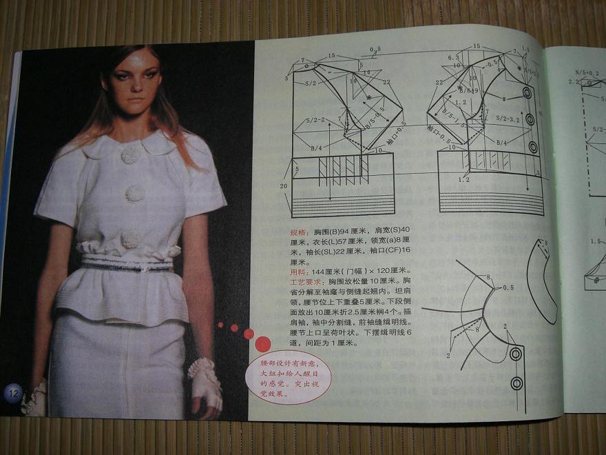 ss #sewing #patternmaking   платья   Pinterest   Patterns, Pattern ...