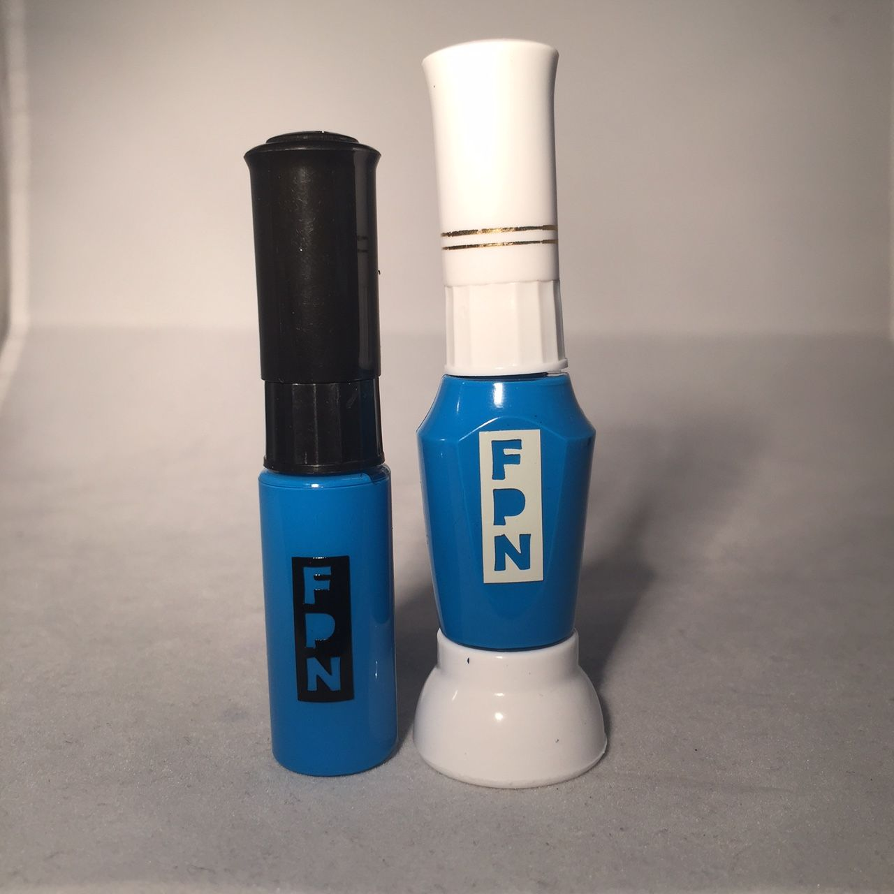 Create perfect nails with the help of Fail Proof Liquid. **Product ...