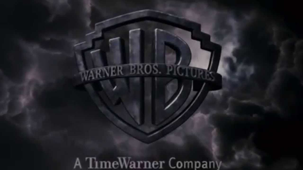 Harry Potter 8 The Dark Wizard Trailer 3 Extended Version Dark Wizard Trailer The Darkest