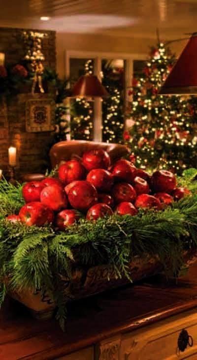 Check it out \u003e\u003e Christmas Decorations Sale Uk xx Christmas in 2018
