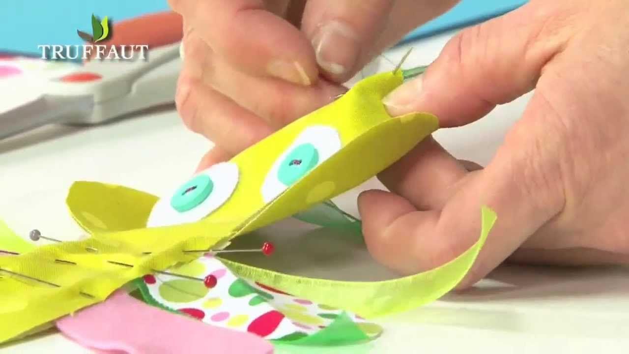 d u00e9couvrez comment faire un coussin  fabriquer un doudou en tissu ou faire une peluche  toutes
