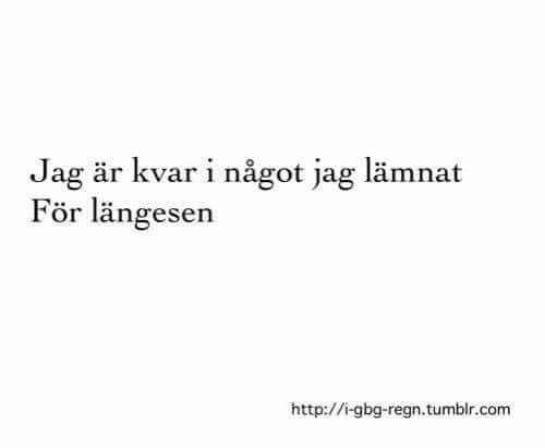 Citat om falska vänner på svenska